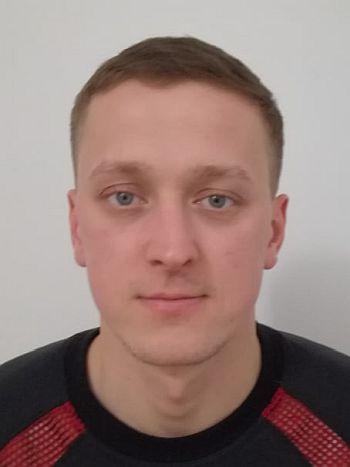 Michal Příhoda