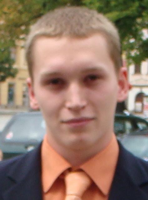 Jan Dršata