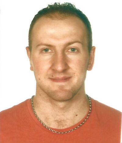 Ondřej Lapeš